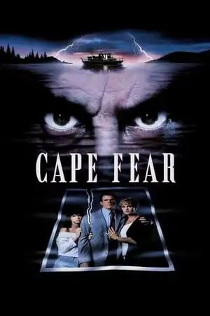 Image Cape Fear