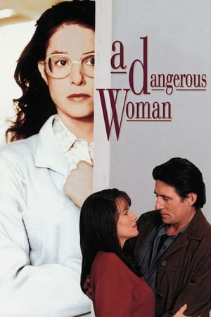 Image A Dangerous Woman