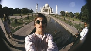 images George Harrison: Living in the Material World