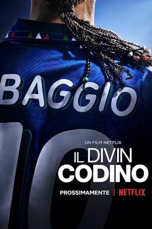 Ver Online Roberto Baggio: El Divino