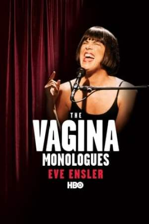 Image The Vagina Monologues