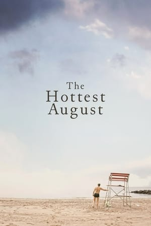 Image The Hottest August