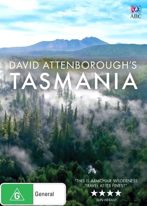 Image David Attenborough's Tasmania