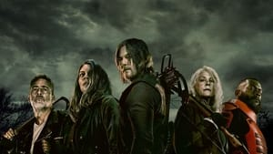 images The Walking Dead