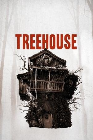 Ver Online La casa del árbol