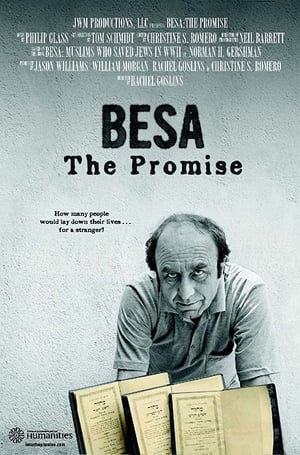 Image Besa: The Promise