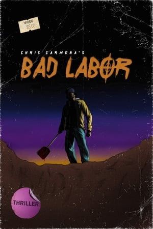 Image Bad Labor