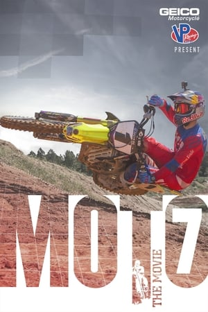 Image Moto 7: The Movie