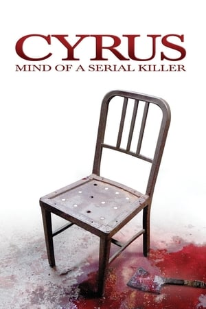 Image Cyrus: Mind of a Serial Killer