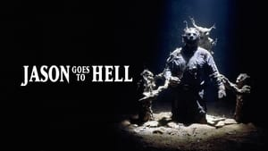 images Jason Goes to Hell: The Final Friday