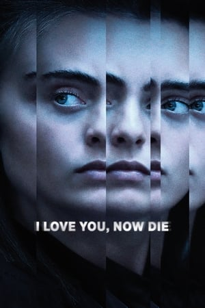 Image I Love You, Now Die: The Commonwealth v. Michelle Carter