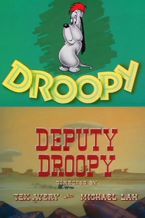 Image Deputy Droopy