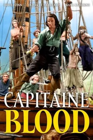 Image Capitaine Blood