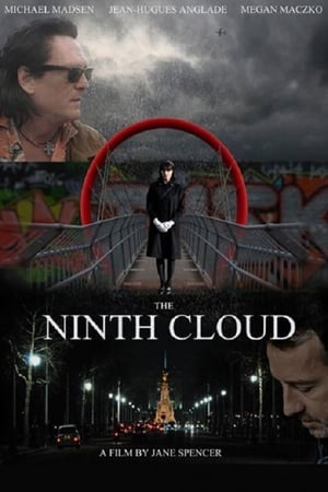 Image The Ninth Cloud