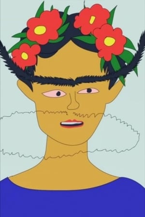 Advice From Ghosts: Advice from Frida Kahlo's Ghost