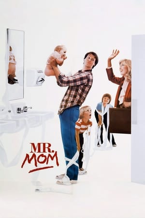 Image Mr. Mom