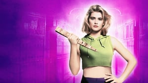 images Buffy the Vampire Slayer