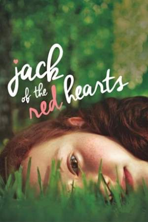 Image Jack of the Red Hearts