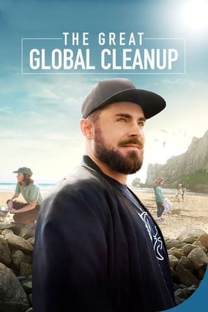 Image The Great Global Cleanup