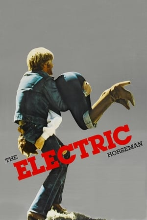 Image The Electric Horseman