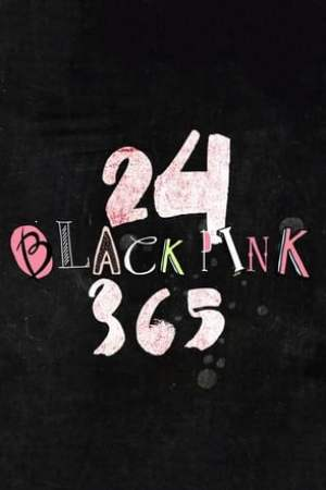 Image 24/365 with BLACKPINK