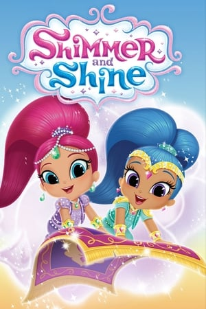 Image Shimmer and Shine