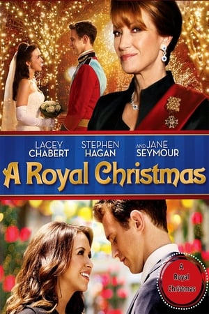 Image A Royal Christmas