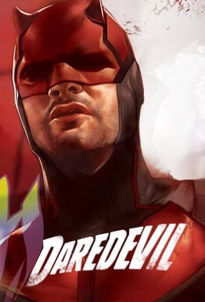 Image Marvel Daredevil