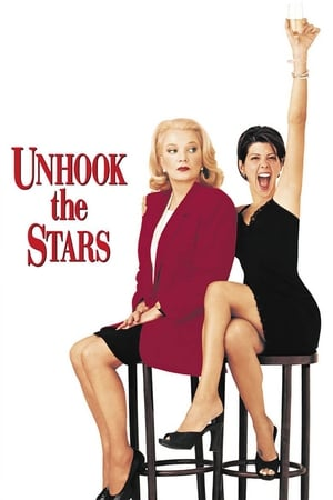 Image Unhook the Stars