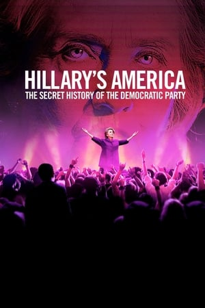 Image Hillary's America: The Secret History of the Democratic Party