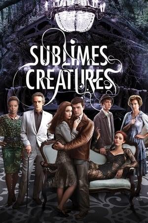 Sublimes créatures