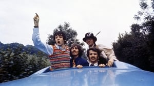 images Magical Mystery Tour