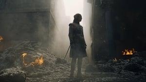 Watch Game of Thrones 8x5 Online