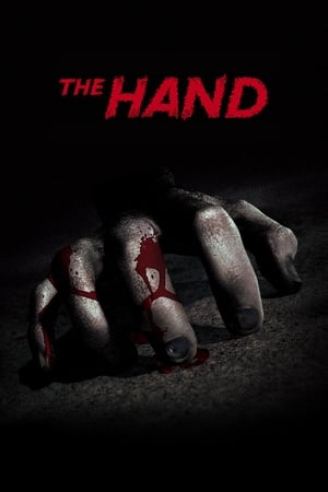 Image The Hand