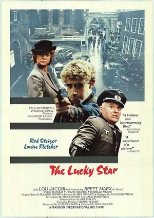 Image The Lucky Star