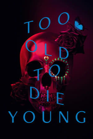 Image Too Old to Die Young