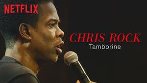 images Chris Rock: Tamborine
