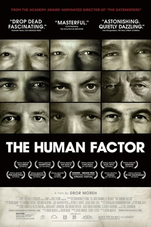 Image The Human Factor