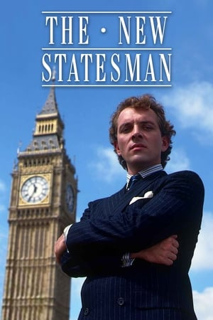 Image The New Statesman