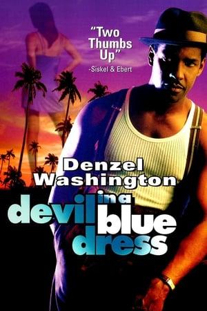 Image Devil in a Blue Dress