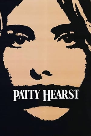 Image Patty Hearst