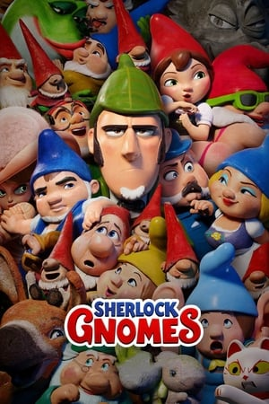 http://paijomovie.com/movie/370567/sherlock-gnomes.html