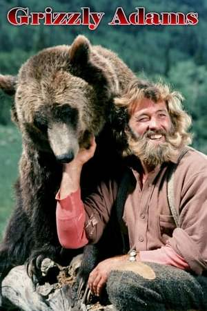 Image Grizzly Adams