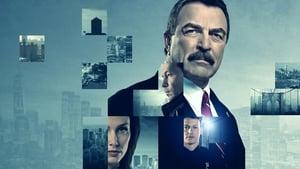 Ver Blue Bloods (Familia de policías) 11x11 Online