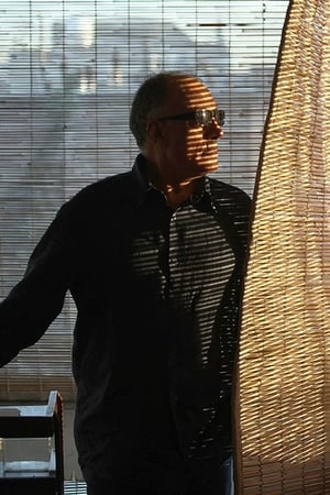 Image 76 Minutes and 15 seconds with Abbas Kiarostami