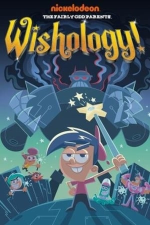 Image The Fairly OddParents: Wishology