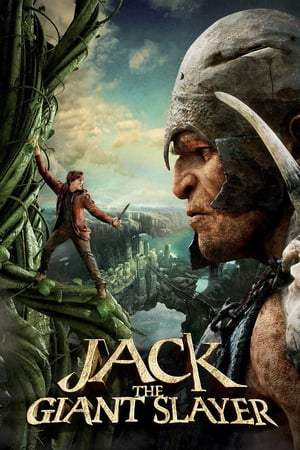 Image Jack the Giant Slayer