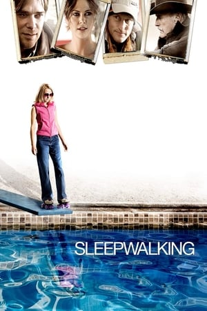 Image Sleepwalking
