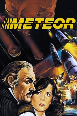 Image Meteor