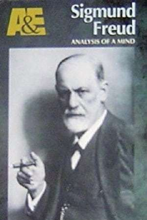 Image Sigmund Freud: Analysis of a Mind